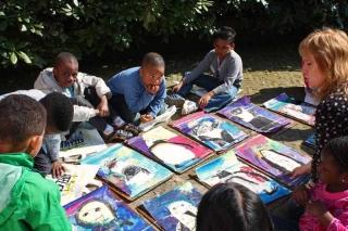 2010-15-4-artis (72)