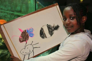 2010-15-4-artis (29)