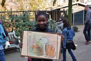 2010-15-4-artis (24)