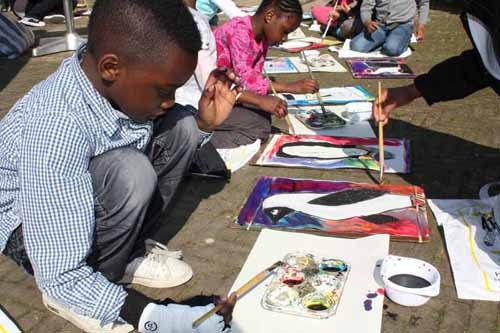 2010-15-4-artis